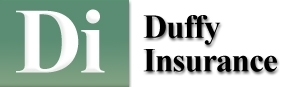 Duffy Insurance Logo
