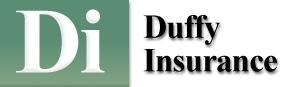 Duffy Insurance Logo